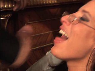 SEXY MILF BANG PRIEST!!!!