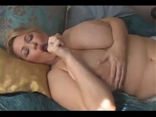 BIG NATURAL MILF10