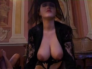 MILFs likes young cocks p2