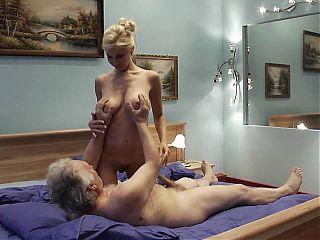Mamma Infedele