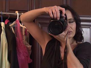 Michelle Maylene and Kelly McCarty - Teenie Bikini Squad