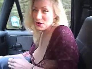 The Hottest Amateur Cougar-Mature-MILF #46 (Fantasy)