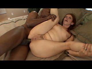 Chloe White mommas 2