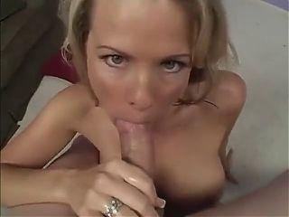 Mommy POV 3 (Anal Edition)